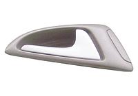 Ручка двери внутренняя правая CHERY JAGGI ЧЕРИ ДЖАГИ S21-6105240