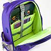 Рюкзак школьный Kite Education ( K19-702M-3 Smart) Для Младших классов (1-4), фото 7