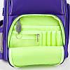 Рюкзак школьный Kite Education ( K19-702M-3 Smart) Для Младших классов (1-4), фото 8