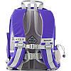 Рюкзак школьный Kite Education ( K19-702M-3 Smart) Для Младших классов (1-4), фото 3