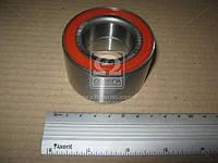 ⭐⭐⭐⭐⭐ Подшипник ступицы (без колец) (производство  Complex)  CX012-A