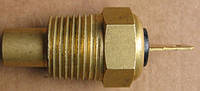 Датчик температуры FAW 1061 (CA4DF2-13 4,75L), фото 1