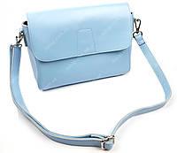 1851cfd66878 Классическая женская кожаная сумка в Украине. Сравнить цены, купить ...