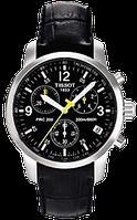 Наручные часы Tissot опт