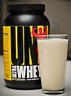 Протеин Ultra Whey Pro (2,27 кг) Universal Nutrition, фото 3