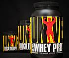 Протеин Ultra Whey Pro (2,27 кг) Universal Nutrition, фото 4