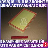⭐⭐⭐⭐⭐ Фильтр воздушный FIAT WA6200/AP038 (пр-во WIX-Filtron UA)