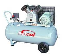 Купить компрессор REMEZA серия AirCast