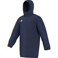 Куртки и жилетки мужские Куртка Adidas COREF STD JKT S22294(02-13-12-02) XL