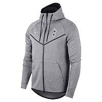 2661d45a Nike M Nsw Tch Flc — Купить Недорого у Проверенных Продавцов на Bigl.ua