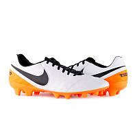 722f4292 Nike Tiempo Mystic — Купить Недорого у Проверенных Продавцов на Bigl.ua