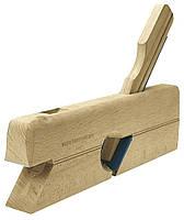 Зензубель, 240x30 мм, нож 30 мм Topex 11A230