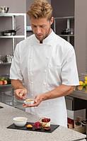 Китель повара мужской