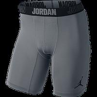Трусы мужские Термобелье Nike Air Jordan COMP 6 642344-091(02-08-07-03) S