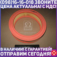 ⭐⭐⭐⭐⭐ Фильтр воздушный FORD WA6407/AR226 (пр-во WIX-Filtron)