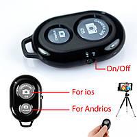 Bluetooth селфи кнопка для iPhone и Android
