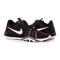 Кроссовки Nike женские Кроссовки Nike WMNS FREE TR 6 833413-001(03-04-19) 38.5