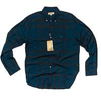 e0b23c947366283 Киев. Рубашка бренда Burberry.Отличное качество,100% хлопок.Плотная  текстура на сезон осень