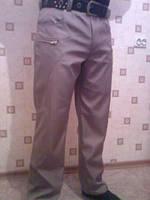 Пошив брюк Харьков пошив одежды из кожи как пошить коллекция цены на пошив