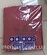 Футболка мужская молодежная adidas  3d Турция, фото 5