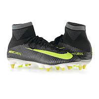 Бутсы Бутсы Nike Mercurial Surerfly V CR7 SG-Pro 852508-376(01-07-10) 42.5
