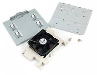 Корзина Intel SC5650 Hot-Swap Drive Mounting Kit APPTHSDBKIT E51193-002 / AFB0912HH-4L16