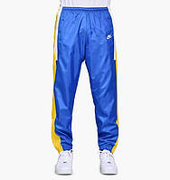 Брюки M NSW RE-ISSUE PANT WVN(05-03-13-03) 2XL