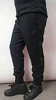 Штаны женские Брюки Nike TECH FLEECE PANT 683800-010(02-05-05-03) M