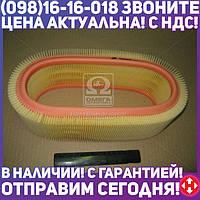 ⭐⭐⭐⭐⭐ Фильтр воздушный FORD TRANSIT WA6406/AR225 (пр-во WIX-Filtron UA)