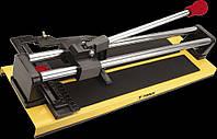 Плиткоріз 600 мм Topex 16B160