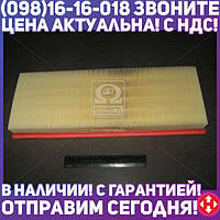 ⭐⭐⭐⭐⭐ Фильтр воздушный FORD MONDEO WA6240/AP074 (пр-во WIX-Filtron UA)