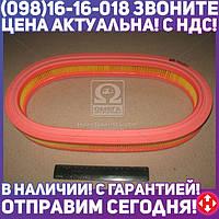⭐⭐⭐⭐⭐ Фильтр воздушный FORD ESCORT WA6003/AE250 (пр-во WIX-Filtron UA)