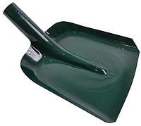 Укрпром Лопата совковая зеленая
