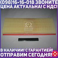 ⭐⭐⭐⭐⭐ Фильтр воздушный FORD ESCORT WA6179/AP016 (пр-во WIX-Filtron UA)