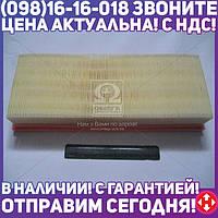 ⭐⭐⭐⭐⭐ Фильтр воздушный FORD WA6674/AP074/3 (пр-во WIX-Filtron)