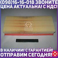⭐⭐⭐⭐⭐ Фильтр воздушный FORD MONDEO WA6276/AP099 (пр-во WIX-Filtron UA)