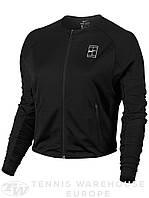 Куртки и жилетки женские W NKCT DRY JKT BL(02-05-02-01) S
