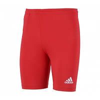 Трусы мужские Термобелье Adidas Samba Tights 743259 , ОРИГИНАЛ(02-08-14-01) L