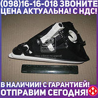 ⭐⭐⭐⭐⭐ Фара противотуманная правая ХОНДА CIVIC 06- HB (производство  TYC) ЦИВИК  8, 19-A563-01-2B