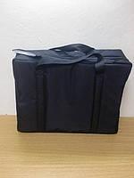 Пошив сумок для ноутбуков Харьков портфелей чехлов