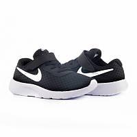 Кроссовки Nike детские NIKE TANJUN (TDV)(03-01-15) 17