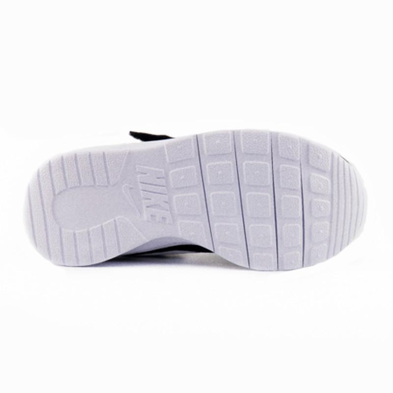 4ae3c9f4 Купить Кроссовки Nike детские NIKE TANJUN (TDV)(03-01-15) 17 в Украине.