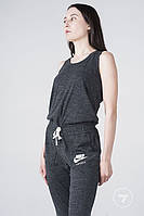 Костюми W NSW GYM VNTG ROMPER S