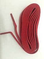 Другое Шнуровка красная 1163-06(05-07-20-03) 105 см