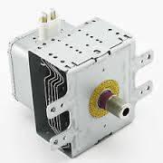 Магнетрон для свч Witol 580 W 2M217J