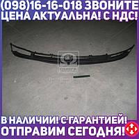⭐⭐⭐⭐⭐ Решетка бампера ХЮНДАЙ ACCENT 06- (производство  TEMPEST) ХЮНДАЙ, 027 0234 910