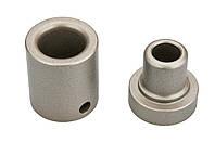 Насадки к аппарату для сварки полимерных труб, 16 мм Neo 21-011