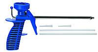 Пистолет для монтажной пены Topex 21B503