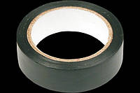 Лента изоляционная черная, 10 м х 19 мм Topex 24B108
