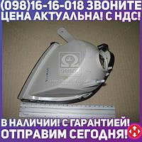 ⭐⭐⭐⭐⭐ Указатель поворота правый HYUNDAI H-1/H200 -04 (пр-во DEPO) 221-1517R-U